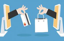 Memanfaatkan Internet Membangun Bisnis Online
