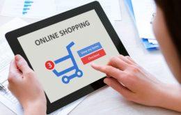 Pengiriman Barang Membantu Jual Beli Online