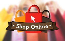 Pentingnya Jasa Pengiriman Barang Dalam Jual Beli Online