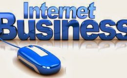 Peluang Sukses Dengan Kemajuan Internet