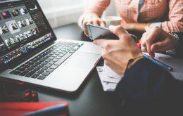 Manfaat JNE Untuk Penjual Online
