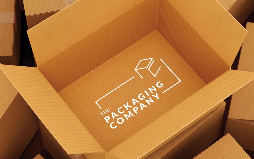 Ini Alasan Mengapa Packaging Produk Sangat Penting