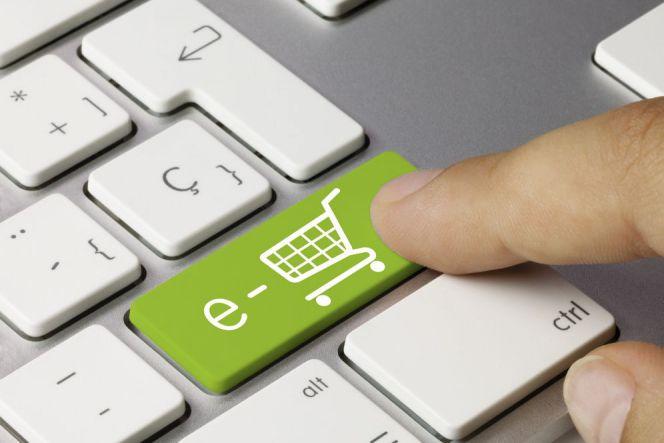 JNE Berkecimpung di Bisnis E-commerce