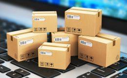 Faktor Yang Membuat Pengiriman Paket Terkadang Terlambat