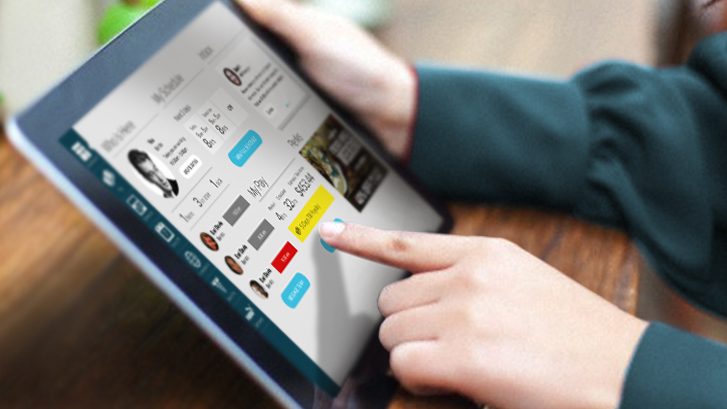 Alasan Bisnis Online Sangat Menjanjikan